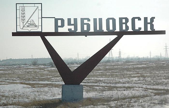 Перезимовали: СГК завершила отопительный сезон в Рубцовске